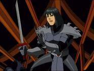 2118083-lady shredder 19