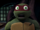 """""""Mikey's in trouble"""".png"""