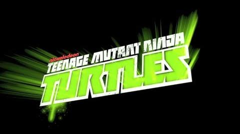 Teenage_Mutant_Ninja_Turtles_-_Season_One_Finale_Trailer-0