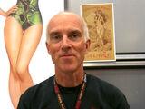 Michael Dooney