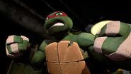 Raphael-TMNT-2012-0174