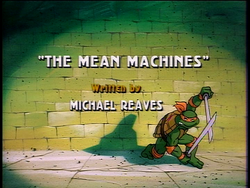 The Mean Machines 1.png