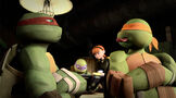 Mikey-and-Raph-TMNT-122