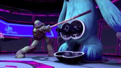 List of Teenage Mutant Ninja Turtles (2012 TV series) episodes