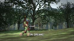 Dreams....jpg