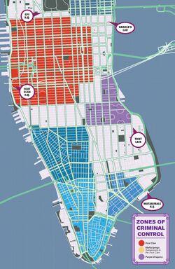 IDW City at War map.jpg