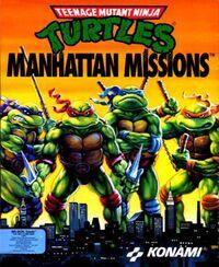 TMNT-Manhattan-Missions.jpg