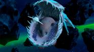 The-Cosmic-Ocean-05