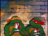 Invasion of the Punk Frogs 10