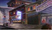 S03E19 87 Invasion 3