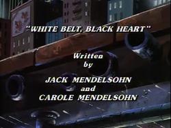 White Belt, Black Heart.PNG