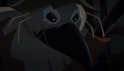 Batmanvstmnt - scarecrow mutant.png