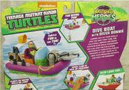 HSH-Dive-Boat-Diver-Donnie-2015-Back