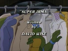 EP Super Irma.png