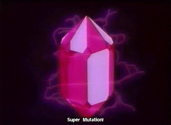 MutaStone