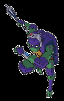 Transparent Donatello.webp