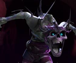 Undeadshredder legends.png