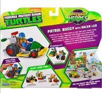 HSH-Patrol-Buggy-Racer-Leo-2014-Back