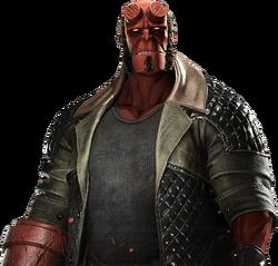 Hellboy.png