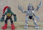 Mini-M-Extreme-Sports-Raphael-Shredder-2008-B1
