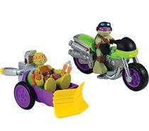 HSH MotorcyclewDon pu4