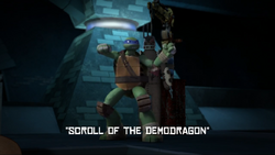 ScrollOfTheDemodragon.png