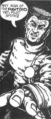 General Blanque (Mirage).jpg