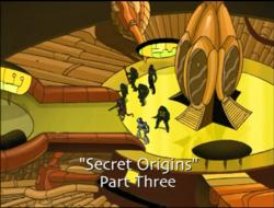 Secret Origins Part Three.PNG
