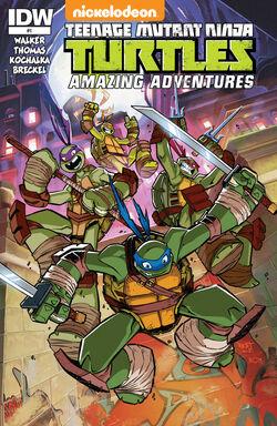 Amazing Adventures 001.jpg