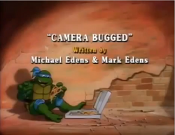 Camera Bugged Title Card.png