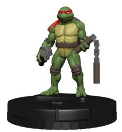 Michelangelo 01.png