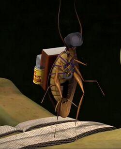 TMNT 12 Spyroach before.jpg