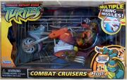 Combat-Cruisers-Mike-2005.JPG