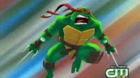 TMNT_Back_To_The_Sewer_Opening-0