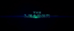 Theleader