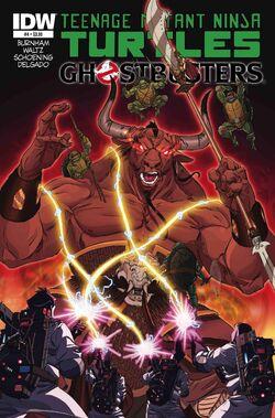 TMNT Ghostbusters 4A.jpg