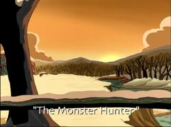 Monster Hunter.PNG