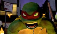 Turtle-Temper.jpg