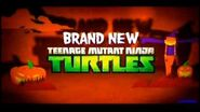 "HQ TMNT ""Invasion of the Squirrelanoids"" - Official Promo-0"