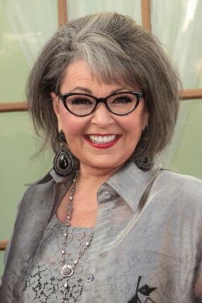Roseanne-barr.jpg
