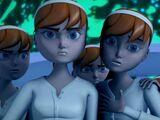 April Clones