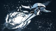 Vlcsnap-2015-09-21-09h52m19s156