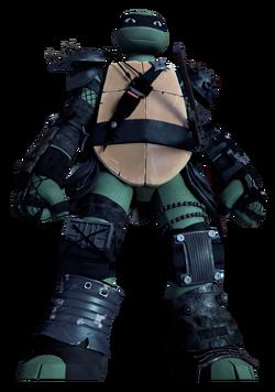 Dark Leonardo Profile.png