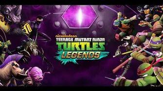 Teenage_Mutant_Ninja_Turtles_Legends_Walkthrough_1