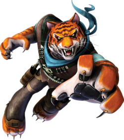Tiger claw.png