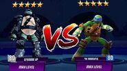 Teenage Mutant Ninja Turtles Legends - Part 174