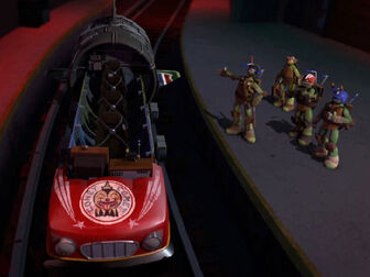 Tmnt-donnies-inventions-10.jpg