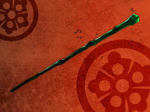 Gear-splinters-cane.jpg
