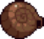 Item Shell.png