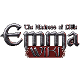 The Madness of Little Emma Wiki
